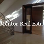 Senjak luxury house for rent (3)