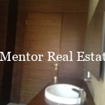 Senjak luxury house for rent (5)