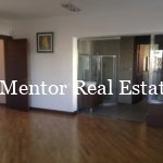 Senjak luxury house for rent (6)