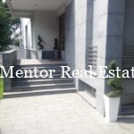 Senjak luxury house for rent (7)