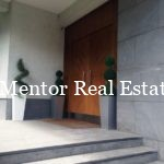 Senjak luxury house for rent (8)