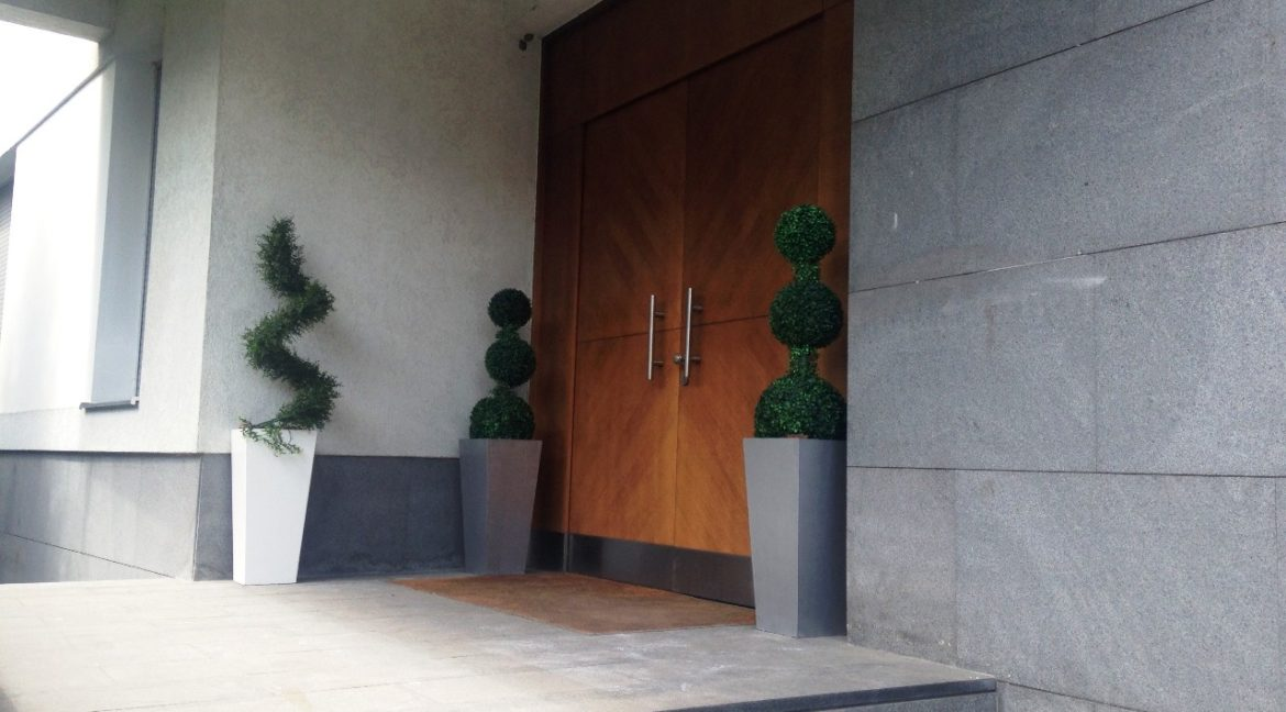 Senjak luxury house for rent (8)_copy_1280x960