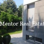 Senjak luxury house for rent (9)