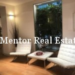 Senjak office space for rent (12)