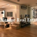 Senjak office space for rent (7)