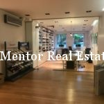 Senjak office space for rent (8)