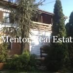 Senjak single house 300sqm (9)