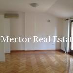 Senjak single house (36)