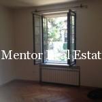 Senjak single house (9)
