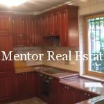 Senjak single house for rent (11)