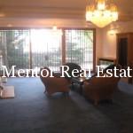 Senjak single house for rent (12)