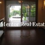 Senjak single house for rent (13)