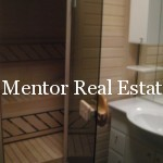 Senjak single house for rent (14)