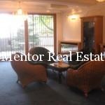 Senjak single house for rent (15)