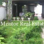 Senjak single house for rent (17)