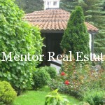 Senjak single house for rent (24)