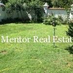 Senjak single house for rent (25)