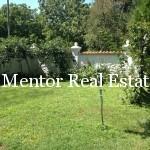 Senjak single house for rent (26)