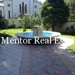Senjak single house for rent (27)