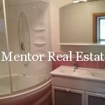 Senjak single house for rent (29)