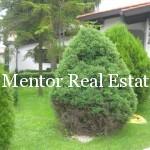 Senjak single house for rent (3)