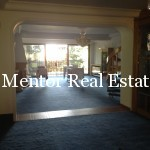 Senjak single house for rent (31)