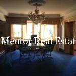 Senjak single house for rent (32)