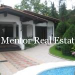Senjak single house for rent (4)
