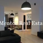 St. Sava Temple 170sqm apartment for rent (17)
