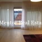 St. Sava Temple 170sqm apartment for rent (18)