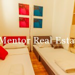 St. Sava Temple penthouse 150sqm for rent (15)