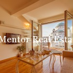 St. Sava Temple penthouse 150sqm for rent (22)
