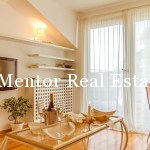 St. Sava Temple penthouse 150sqm for rent (27)