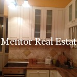 Stari Grad 110sqm apartment for rent (12)