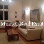 Stari Grad 110sqm apartment for rent (2)