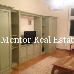 Stari Grad 110sqm apartment for rent (3)