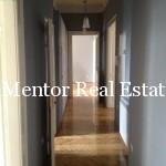 Stari Grad 160sqm apartment for rent (10)