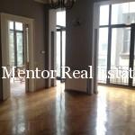 Stari Grad 160sqm apartment for rent (11)