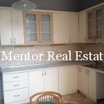 Stari Grad 160sqm apartment for rent (13)