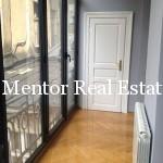 Stari Grad 160sqm apartment for rent (15)