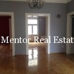 Stari Grad 160sqm apartment for rent (16)