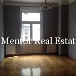 Stari Grad 160sqm apartment for rent (3)