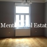Stari Grad 160sqm apartment for rent (4)