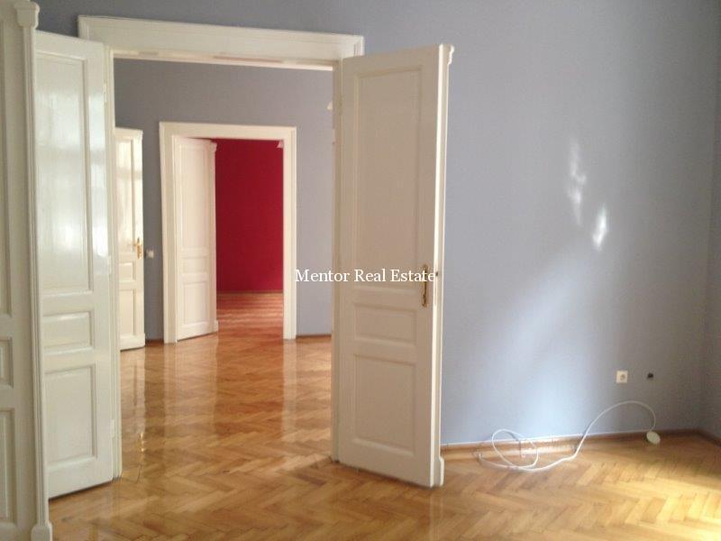 Stari Grad 160sqm apartment for rent (5)