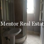 Stari Grad 160sqm apartment for rent (6)