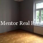 Stari Grad 160sqm apartment for rent (8)