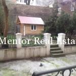 Stari grad 120sqm furnished apartment for rent (12)