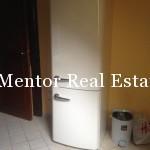 Stari grad 120sqm furnished apartment for rent (14)