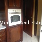 Stari grad 120sqm furnished apartment for rent (15)