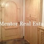 Stari grad 120sqm furnished apartment for rent (18)
